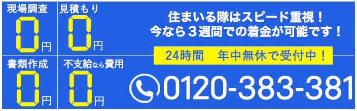 0120383381